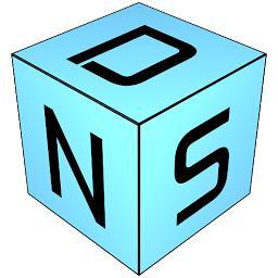小依赖DNS.jpg