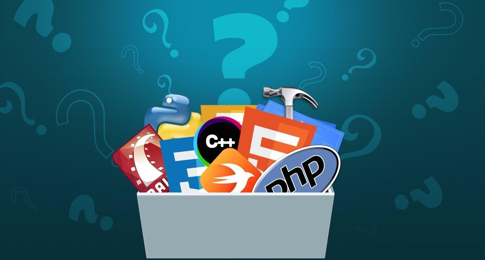 小依赖告诉你一条PHP学习的线路。